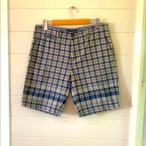 Tommy Hilfiger men's shorts